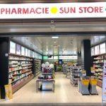 How To Take Sun Store Customer Satisfaction Survey?