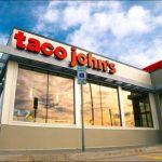 Taco John's Guest Experience Survey (www.telltj.com)