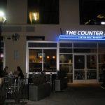 The Counter Survey – thecounterburger.com/survey