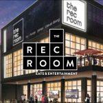 www.therecroomfeedback.com – The Rec Room Survey 2021
