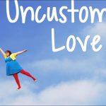 UnCustomery Customer Experience Survey – Uncustomeryexperience.com/survey