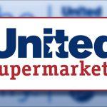 United Texas Guest Survey – www.UnitedTexas.com/survey