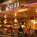 www.tellzizzi.co.uk – £1,000 Zizzi Customer Survey