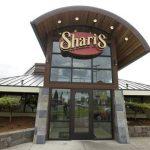 www.sharis.survey.com – Shari's Guest Check Survey Guide