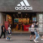 www.adidas-group.com/feedback – Adidas Customer Satisfaction Survey