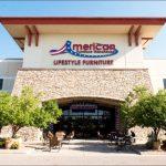 www.afwonline.com/survey – American Furniture Warehouse Customer Survey