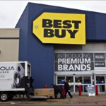 www.service.bestbuycares.com – Best Buy Home Delivery Customer Experience Survey
