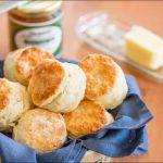 www.biscuitvillecatering.com- Biscuitville Catering Customer Satisfaction Survey