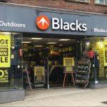 www.feedback-blacks.co.uk – Take Blacks Survey & Win £500 Gift Cards
