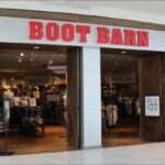 www.bootbarn.com/feedback – Boot Barn Feedback Survey 2021