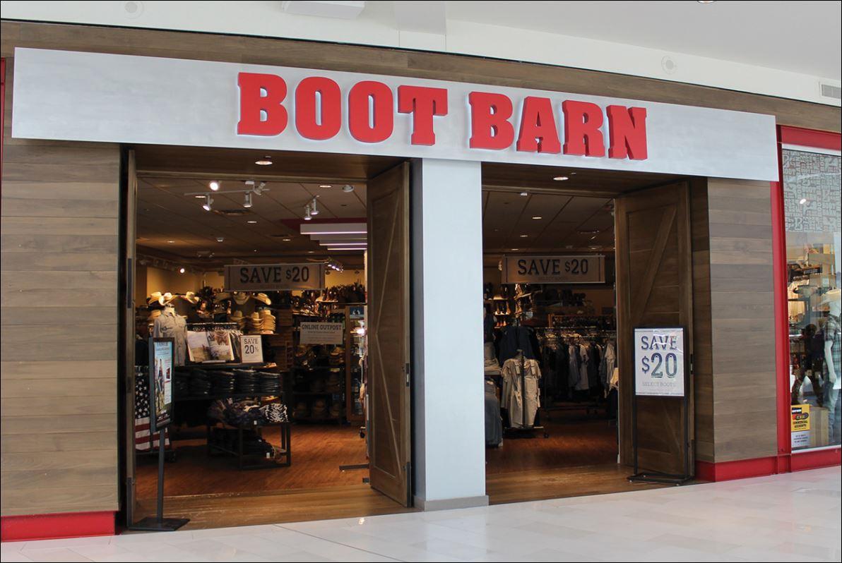 bootbarn.com/feedback