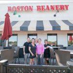 www.bostonbeanerysurvey.com – Boston Beanery Guest Satisfaction Survey