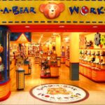 www.buildabear.com/survey – Win $1,000 Build-A-Bear Survey