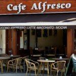 www.cafealfresco.com/survey – Café Alfresco Customer Satisfaction Survey