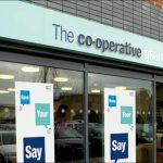 www.rateyourpharmacy.co.uk – The Co-operative Pharmacy Customer Survey