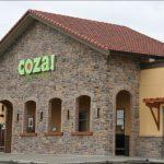 www.cozafeedback.com – Coza Guest Feedback Survey