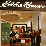 www.fsrsurvey.com/eddiebauer – Eddie Bauer Guest Survey