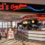 www.edseasydinerfeedback.com – Ed's Easy Diner Customer Satisfaction survey