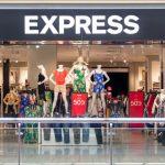 www.myexpresscomment.com – Express Customer Feedback Survey