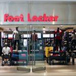 www.footlockersurvey.ca – Foot Locker Canada Customer Satisfaction Survey