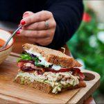 www.mygastronomysurvey.com – Gastronomy Restaurants Customer Feedback Survey