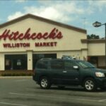 www.myhitchcocks.com/about/customer-survey – Hitchcock's Grocery Depot Customer Satisfaction Survey