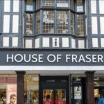yoursay.houseoffraser.co.uk – House of Fraser Customer Panel Survey