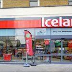 www.myiceland.co.uk – Iceland Customer Satisfaction Survey