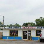 www.janthonys-seafood.com/survey – J Anthony's Seafood Cafe Customer Survey