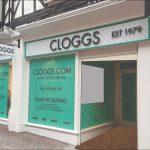 www.cloggs-feedback.com – JD Sports Cloggs Customer Survey