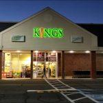 www.kingsfoodmarkets.com/survey – Kings Food Markets Customer Survey
