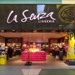 www.lasenzasurvey.com – La Senza Customer Satisfaction Survey