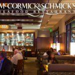 www.Mccormickandschmicksfeedback.com – McCormick & Schmick's Feedback Survey