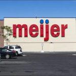 www.meijer.com/ratemeijer – Meijer Customer Feedback Survey
