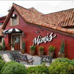 www.mimisfeedback.com – Mimi's Cafe Customer Satisfaction Survey