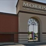 www.morrisathome.com/survey – Morris Furniture Customer Satisfaction Survey