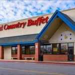 www.oldcountrybuffet.com/survey – Old Country Buffet Customer Survey