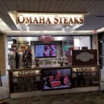 www.omahasteaks.com/survey – Omaha Steaks Customer Survey