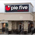 www.piefivepizza.com/survey – Take Pie Five Pizza Survey
