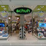 www.schuh.co.uk/feedback – Schuh Customer Feedback Survey