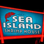 www.shrimphouse.com/guest-survey – Sea Island Shrimp House Guest Survey
