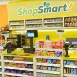 www.shopsmartfeedback.com – Shop Smart Constant Customer Feedback Survey