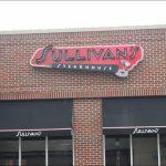 www.sullivansfeedback.com – Sullivan's Steakhouse Guest Experience Survey