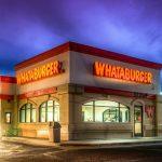 www.whataburgerfeedback.com – Whataburger Customer Survey