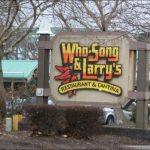 www.whosongandlarrysfeedback.com – Who Song & Larry's Customer Satisfaction Survey