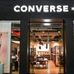 www.conversefeedback.com – Official Converse® Survey 2021