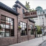 www.kegcommentaires.com – The Keg Steakhouse + Bar Guest Survey