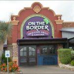 www.otbsurvey.com – On The Border Guest Satisfaction Survey
