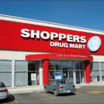 www.surveysdm.ca – Shoppers Drug Mart Canada Customer Survey