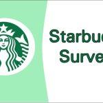 feedback.starbucks.co.uk/starbucks – Starbucks Customer Survey